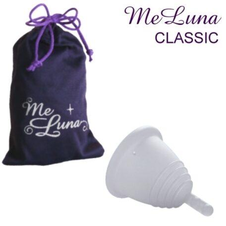 menstruationskop til lav livmoderhals