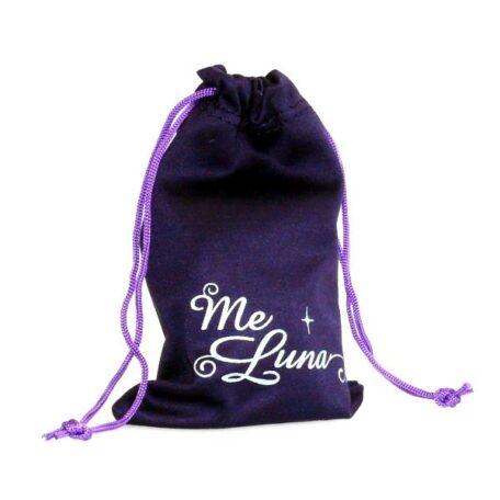 MeLuna opbevaringspose