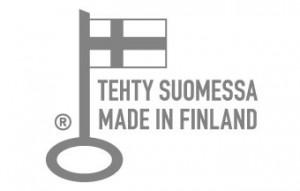 finsk_standard