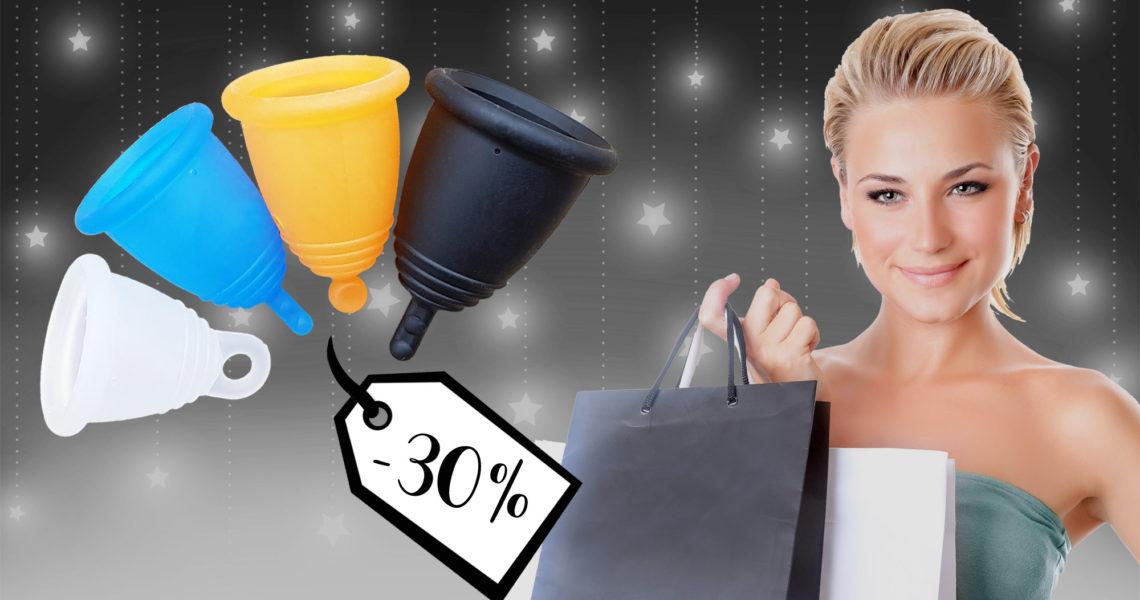 BLACK FRIDAY TYVSTART! - 30%