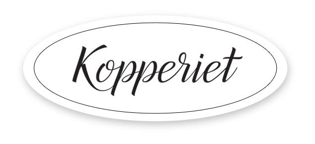 Kopperiet.dk